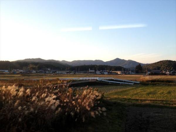 2014_01_24_takasaki_(1)_s