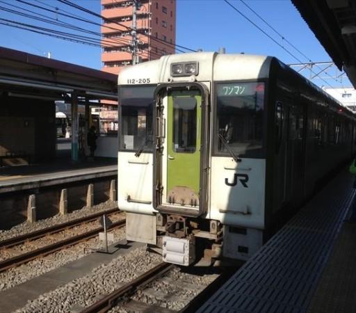 2014_01_24_takasaki_(2)_s