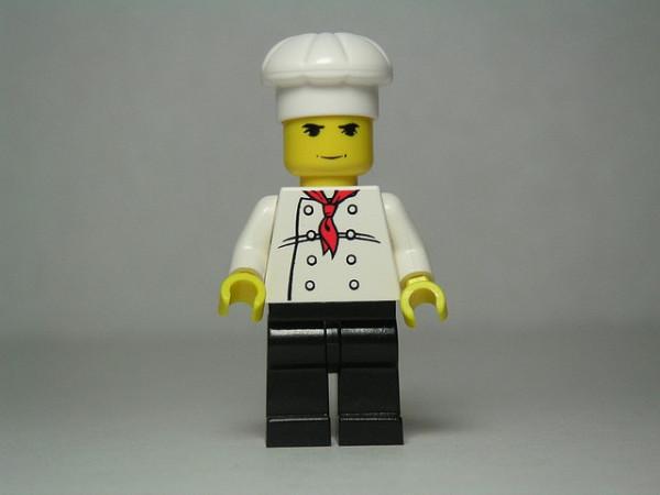 2015_02_15_chef_01