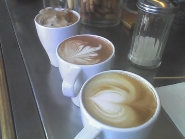 2015_02_15_coffee_okawari
