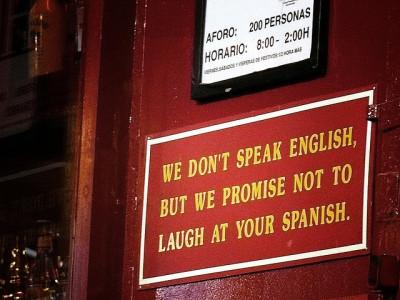 足りない英語力をカバーする2つのワザ