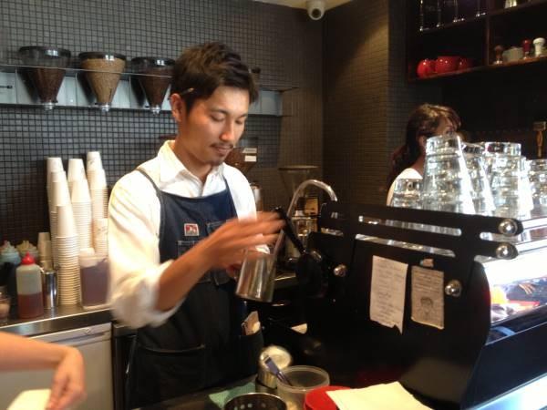 2015_02_15_espresso