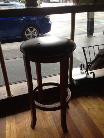 2015_02_15_stool