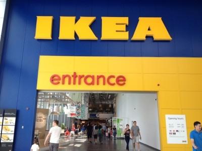 オーストラリアのIKEA(イケア) あるある17選!すべて見つけられればあなたもイケア・マスター!