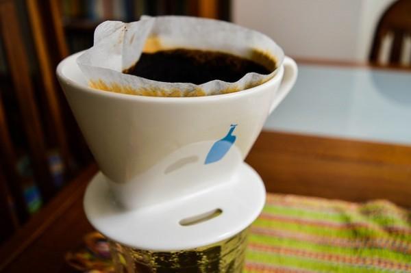 blue_bottle_coffee_drip