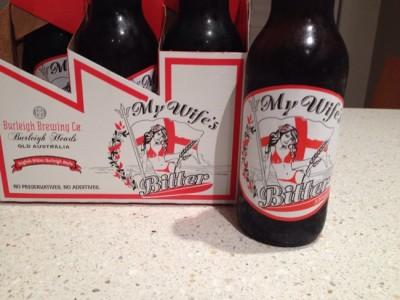 たった一本のビールから結婚観を学べるオーストラリアン・ビールの懐の深さ