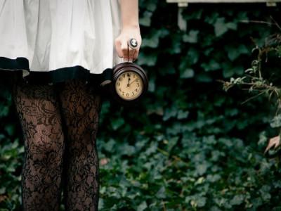 時間と幸せの程よいバランスはどこにある?オーストラリアの時間感覚を端的に表す画像がこちら