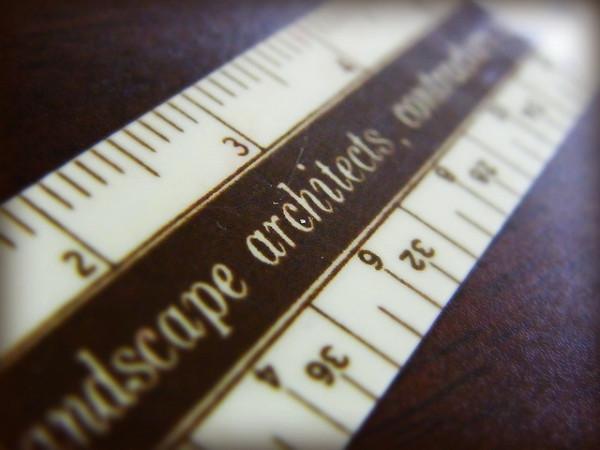 measure_001