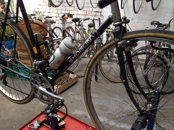 mottainai_cycles_(8)_s