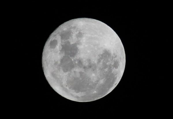 2015_11_26_moon
