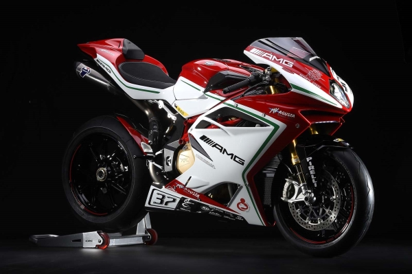 mv_augusta_F4-RC-right-side-2