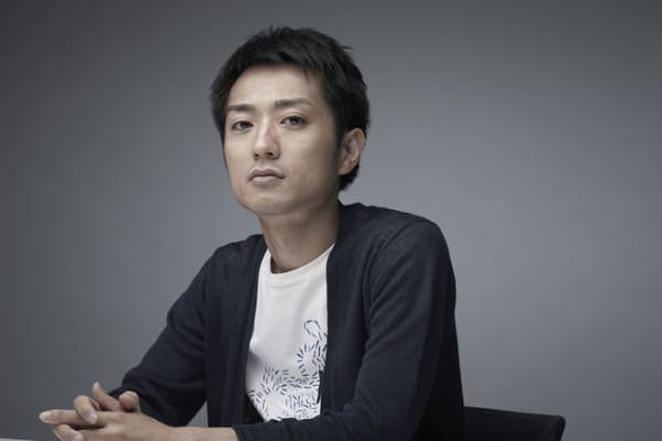 2016_01_01_profile_hayakawa