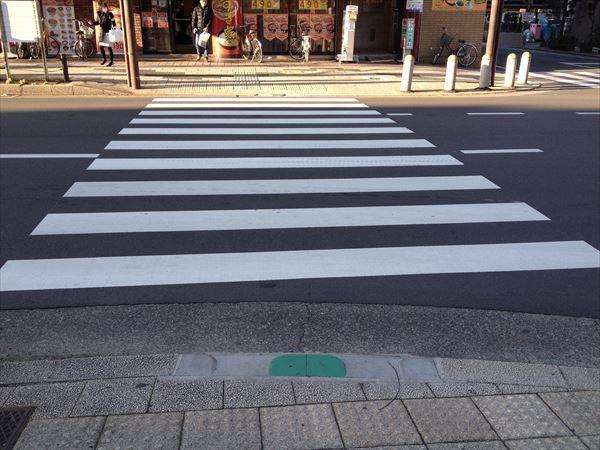 wheelchair_gap_(2)_s