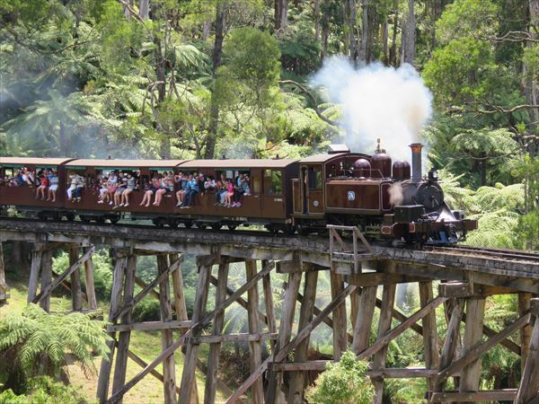 puffing_billy_2016_01_(11)_s