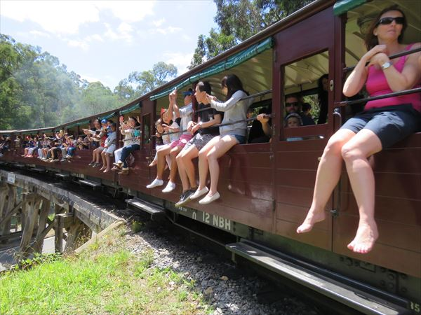 puffing_billy_2016_01_(15)_s