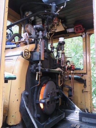 puffing_billy_2016_01_(32)_s