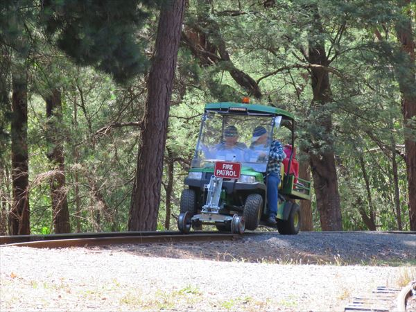puffing_billy_2016_01_(57)_s