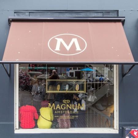 Magnum_Cafe_Amsterdam-9046