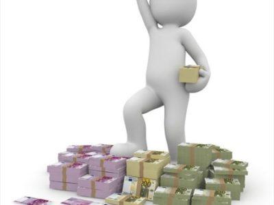 デキるオージー達に学んだ、幸せなお金持ちになるための5つの「リッチ」とは?