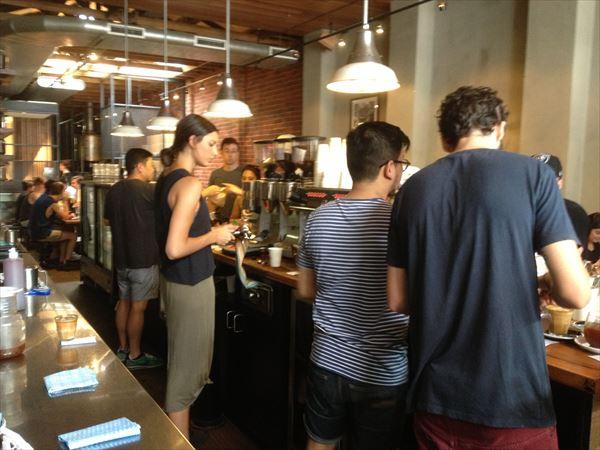 s_Dukes_Coffee_Roasters_(4)