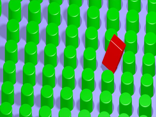 s_square-peg-855294_640