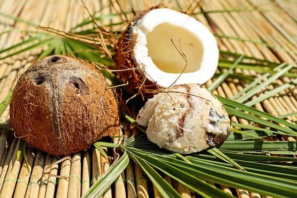 2016_08_07_coconut