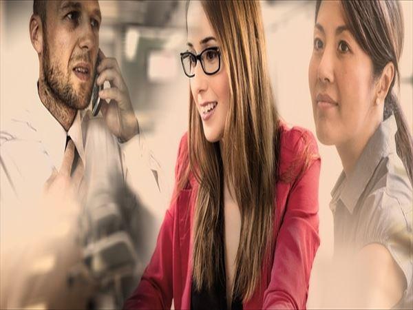 2016_08_18_businessman-1492563_640