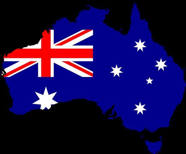 2016_09_11_australia-1296727_640