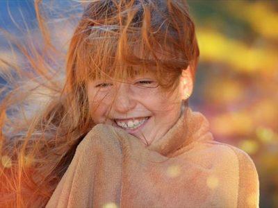 オーストラリア人はなぜあんなに幸せそうなのか? オージーの幸せの秘訣7つ