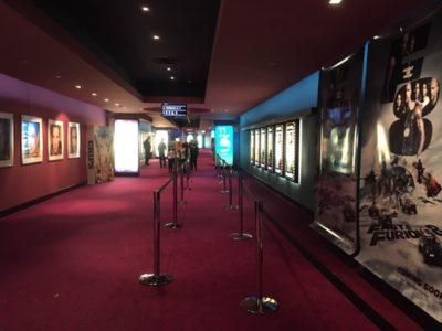 オーストラリアで上映開始! スカーレット・ヨハンソン主演のゴースト・イン・ザ・シェル (攻殻機動隊)の見どころはココ!
