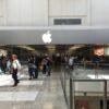 iPhone SE、オーストラリアで静かに販売開始。下取り制度を使って買ってみましたよ。
