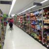 スーパーで売っているティムタム全12種類を一気に食べ比べ!一番オススメの味はコレ!